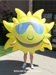Sun-Character-Inflatable-Costume