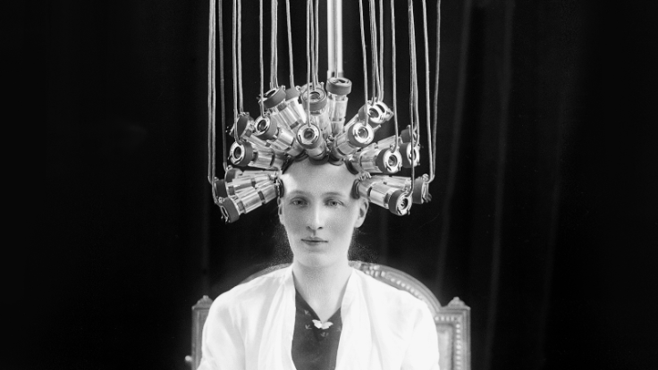electric-hair-curlers