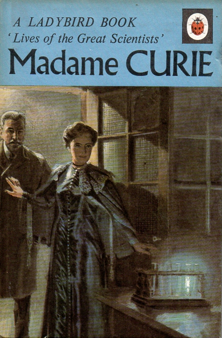 vintage-ladybird-book-madame-curie-great-scientists-series-708-first-edition-matte-hardback-1970-4297-p