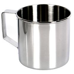 metal-cup-250x250