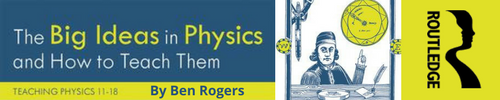 The Big Ideas in Physics_2 (1)